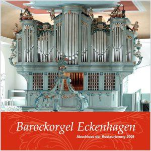 Festschrift-Orgelrestaurierung-2008